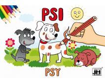 A5 - Psy