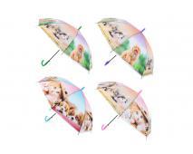 Dáždnik psi
