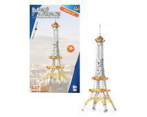 Malý mechanik - Eiffelovka