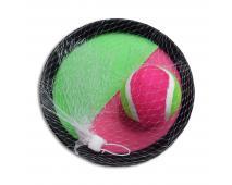 Catch ball v sieťke 19cm