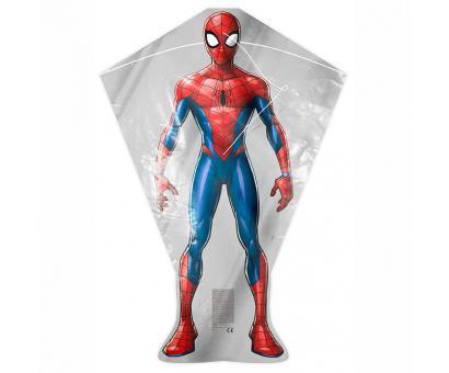 Šarkan Spiderman 80x56cm