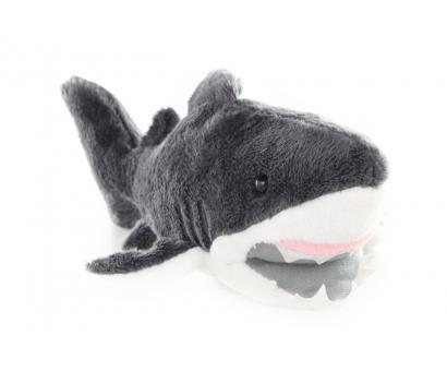 Plyšový žralok 28cm