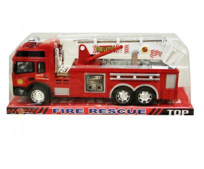 Auto hasič 30cm