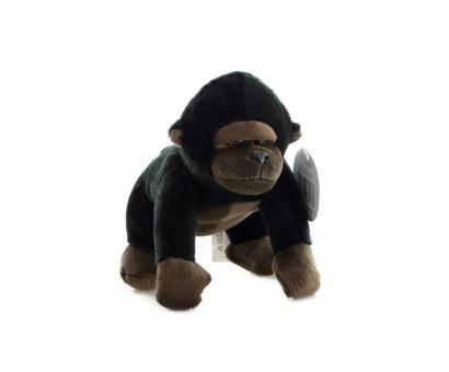 Plyš Gorila 16 cm