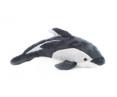 Plyš Delfín 26 cm